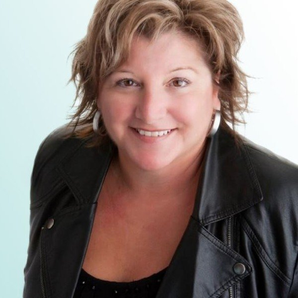 Debi Hartlen MacDonald